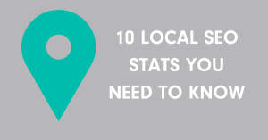 10-LOCAL-SEO-STATS-YOU-NEED-TO-KNOW