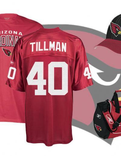 Arizona Cardinals products