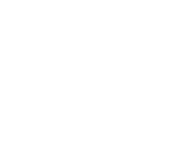 Expertise - 2020 Award