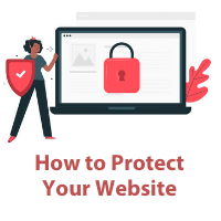 How to Protect Your Website from WordPress Security Issues and Hackers