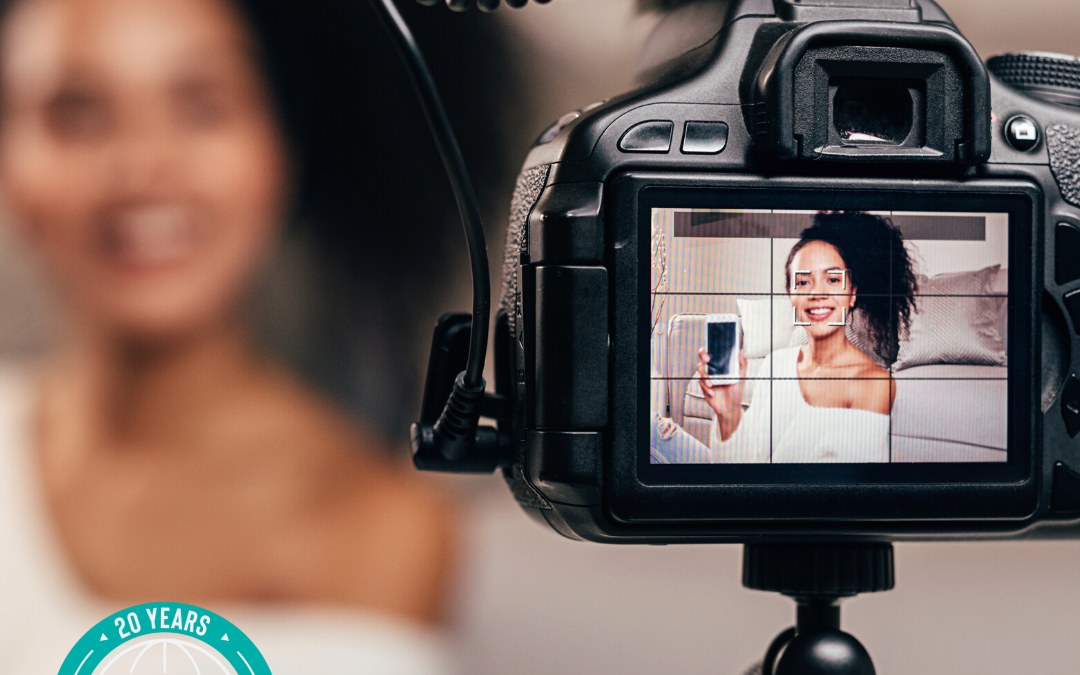 How to Create Engaging Video Marketing Content