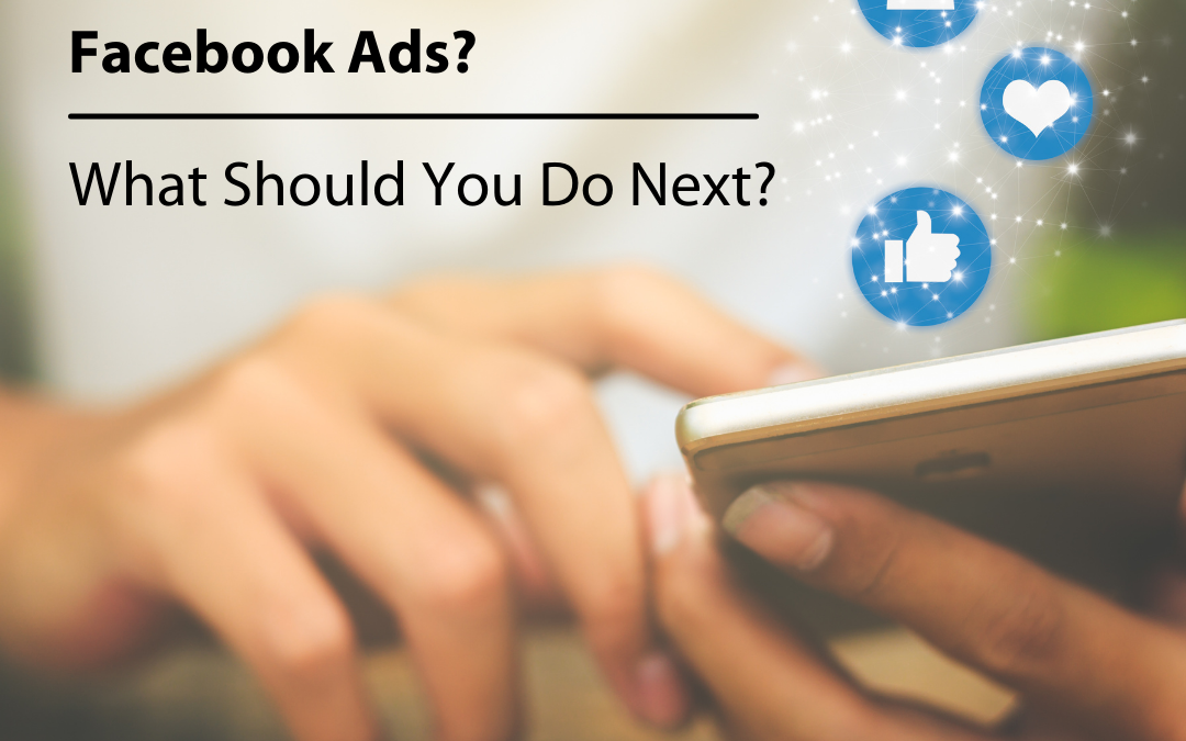 How the New iOS 14 Update Could Affect Your Facebook Ads