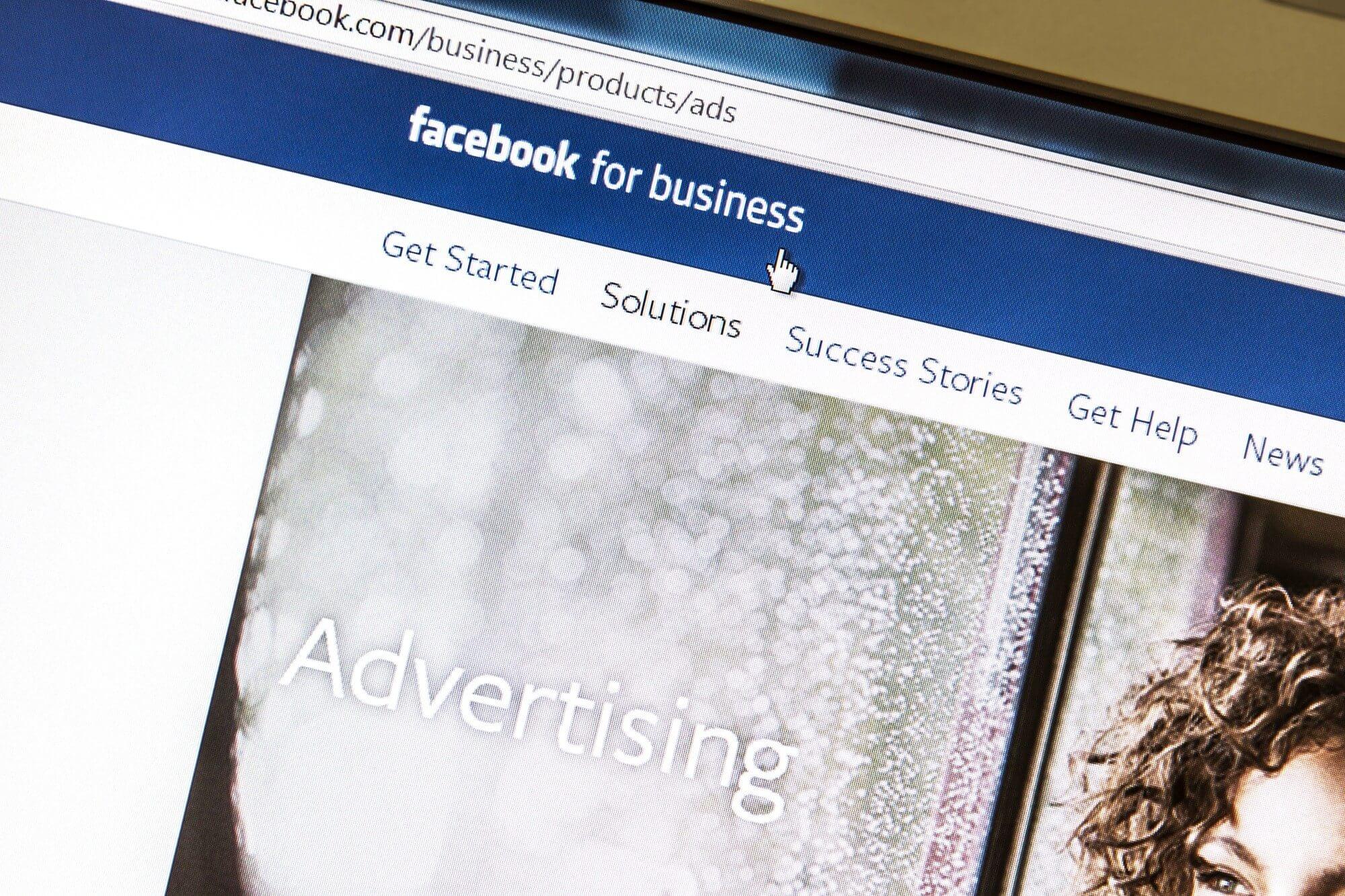 Facebook Local Awareness Ads & Their Benefits
