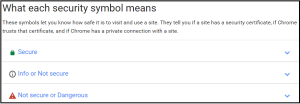 Google-Chrome-SSL-Certificate-Symbol-Meaning