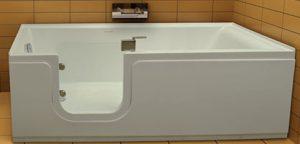 Homeward Bath's Products
