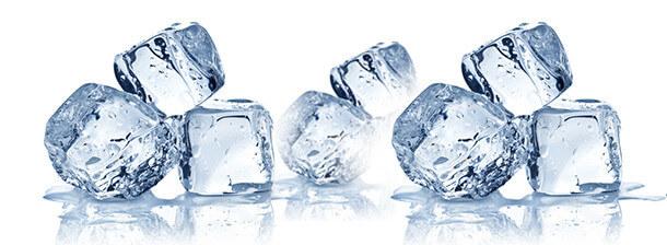 Ice-Bucket-Image