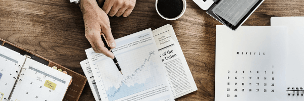 Top 5 Marketing Trends of 2019