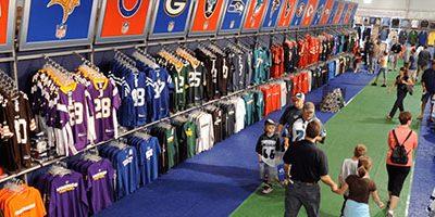NFL Sport Teams