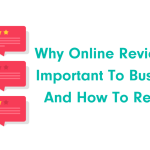 Online-Reviews-Important-Business-IGV-Blog