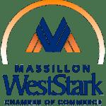 Massillon WestStark Chamber of Commerce