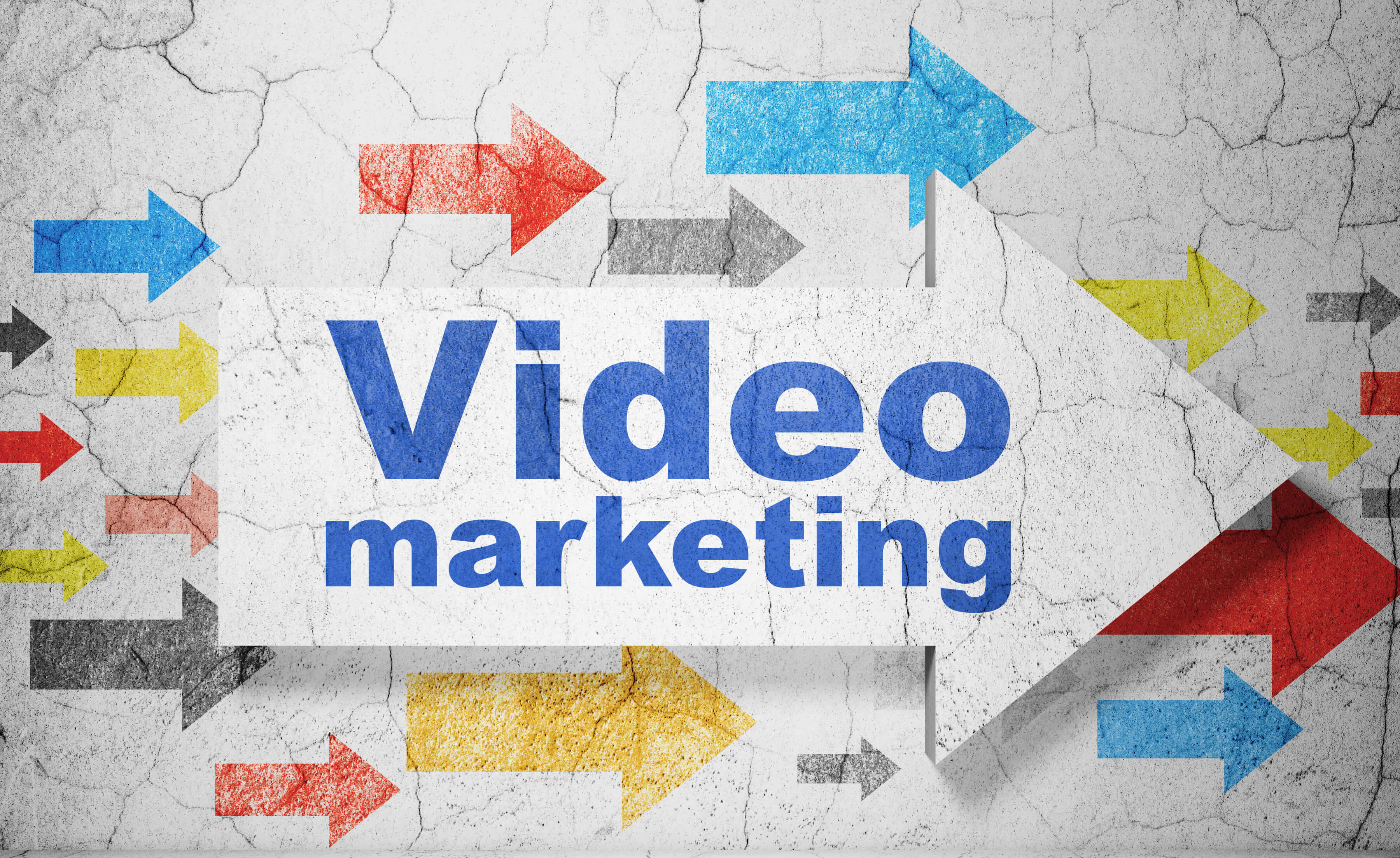 The Growth of Video Marketing