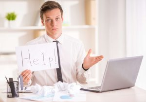 5 Common Digital Marketing Mistakes—and How to Fix Them