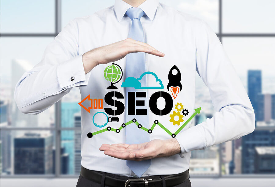 Search Engine Optimization: How to Use it Successful as a Business Owner