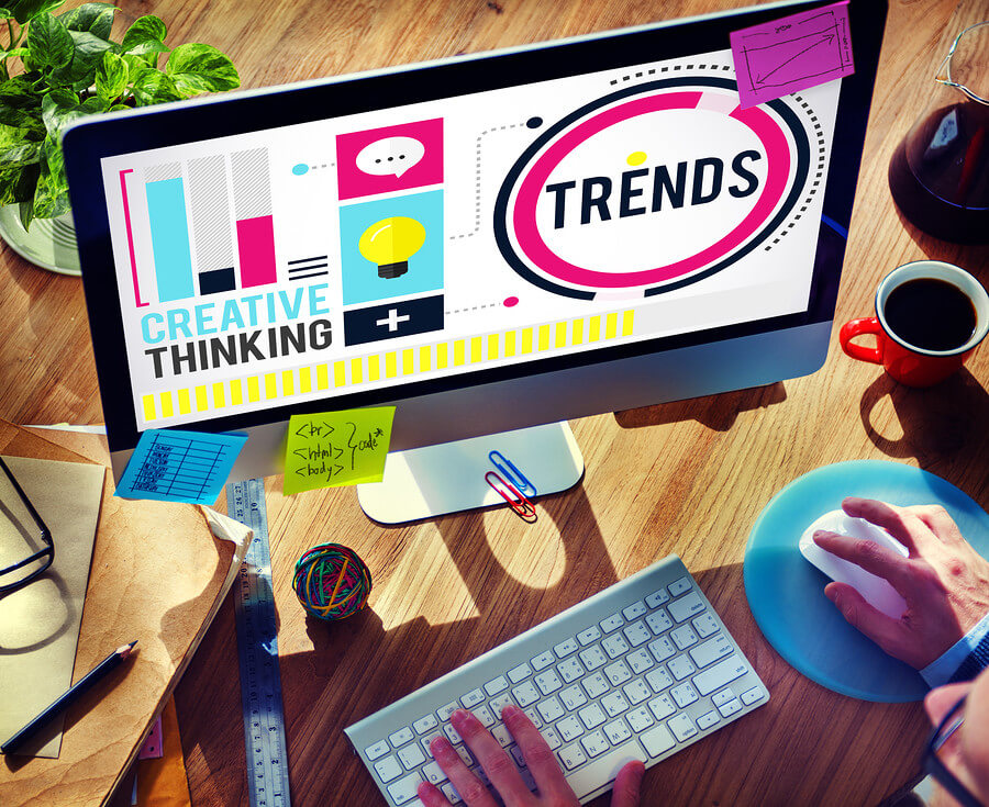 5 Trends To Rev-up Your Marketing Efforts In 2016