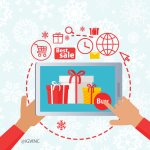 igv-holiday-marketing-tips-small-business