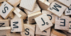 Domain Name Scrabble