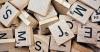 Domain Name Scrabble