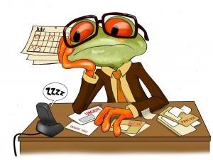 summerslowdownfrog