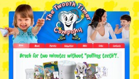 Twoothtimer